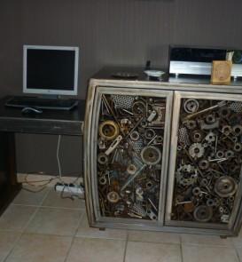 mobilier interieur exterieur, brest, guipavas ,plouguerneau, lannilis, lesneven
