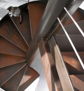 versio-metal-escalier.c_0001_DSCF7758