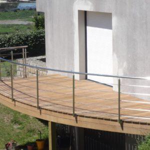 garde-corps-metal-et-verre-metal-et-bois-metal-thermolaqu'-rambarde-balustrade-rampe-version-metal-plouguerneau-moderne-lannilis-plouescat-bohars-gouesnou-plouescat-lesneven (13)