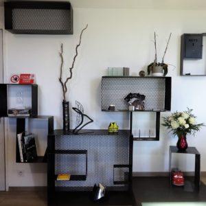 mobilier-sur-mesure-table-etagere-luminaire-versionm'tal-plouguerneau--creation-unique-creation-sur-mesure-en-metal-et-bois-gouesnou-bohars-plouescat-lesneven-kerlouan-lannilis (10)