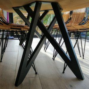mobilier-sur-mesure-table-etagere-luminaire-versionmetal-plouguerneau--cr'ation-unique-cr'ation-sur-mesure-en-metal-et-bois-gouesnou-bohars-plouescat-lesneven-kerlouan-lannilis (3)