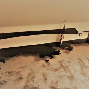 mobilier-sur-mesure-table-etagere-luminaire-versionmetal-plouguerneau--creation-unique-creation-sur-mesure-en-metal-et-bois-gouesnou-bohars-plouescat-lesneven-kerlouan-lannilis (1)