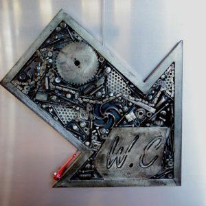 mobilier-sur-mesure-table-etagere-luminaire-versionmetal-plouguerneau--creation-unique-creation-sur-mesure-en-metal-et-bois-gouesnou-bohars-plouescat-lesneven-kerlouan-lannilis (11)