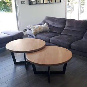 mobilier-sur-mesure-table-etagere-luminaire-versionmetal-plouguerneau--creation-unique-creation-sur-mesure-en-metal-et-bois-gouesnou-bohars-plouescat-lesneven-kerlouan-lannilis (4)
