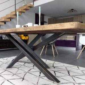 mobilier-sur-mesure-table-etagere-luminaire-versionmetal-plouguerneau--creation-unique-creation-sur-mesure-en-metal-et-bois-gouesnou-bohars-plouescat-lesneven-kerlouan-lannilis (7)