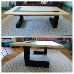 mobilier-sur-mesure-table-etagere-luminaire-versionmetal-plouguerneau--creation-unique-creation-sur-mesure-en-metal-et-bois-gouesnou-bohars-plouescat-lesneven-kerlouan-lannilis (8)
