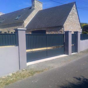 porte-de-garage-portail-portillon-claustras-version-metal-plouguerneau-decoupe-laser- peronnalisee- (5)