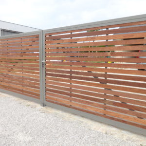 portillon-portail-cumaru-acier-sable-thermolaquemetallis'-versionmetal-plouguerneau (4)
