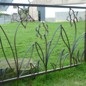 version-metal plouguerneau-brise-vent-brise-vue-bois-metal-claustas-portail (2)