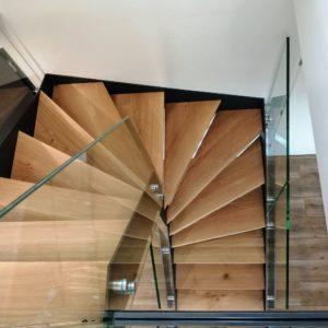 Version-metal-Plouguerneau-marches-bois-escalier--metal-marches-verre--bohars-brest-lesneven-lannilis-plouescat-guipavas (7)