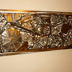 version-metal-plouguerneau-agencement-int'rieur-en-metal-am'nagement-jardin-sur-mesure-cr'ation-metallique-bohats-gouesnou-landeda-plouescat-lannilis (1)