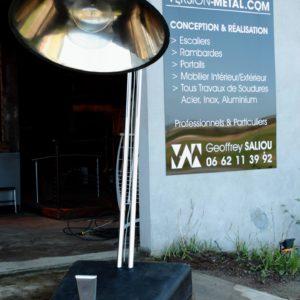 version-metal-plouguerneau-agencement-int'rieur-en-metal-am'nagement-jardin-sur-mesure-cr'ation-metallique-bohats-gouesnou-landeda-plouescat-lannilis (2)